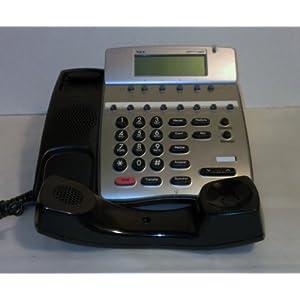 NEC phone