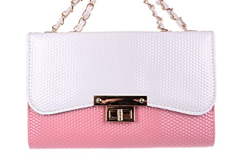 fanselatm-womens-fashion-pu-leather-candy-color-crossbody-bag-shoulder-bag-pink-and-white