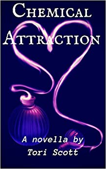 Chemical Attraction by [Scott, Tori]