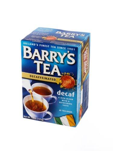 barrys-tea-decaf-tea-40-count