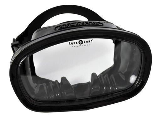 Dive Mask Lenses (Aqua Lung Atlantis Single Lens Dive)