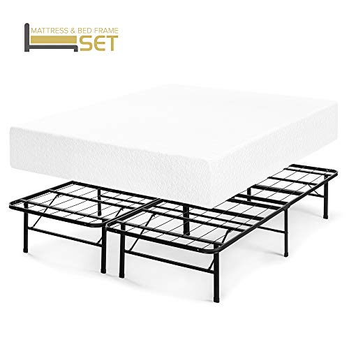 Buy price on queen size bed frame
