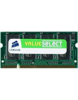 1GB RAM Memory for NETGEAR ReadyNAS NV+ RND4000 (PC3200