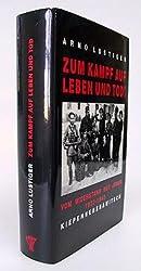 Zum Kampf auf Leben und Tod. Das Buch vom Widerstand der Juden 1933-1945