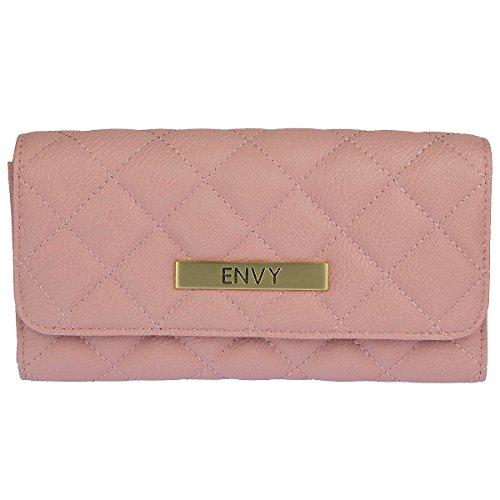 of Purse nvfs17x001 Wallet Purse Teint Envy Paris House Lollilop gfAWAT