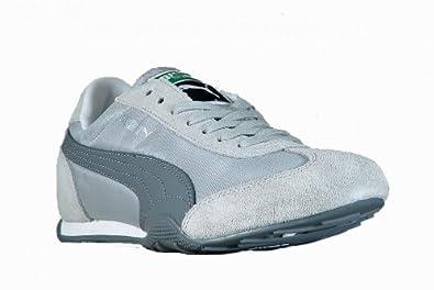 Puma 76 Runner Nylon Retro Sneaker Gr. EUR 35 39 Damen