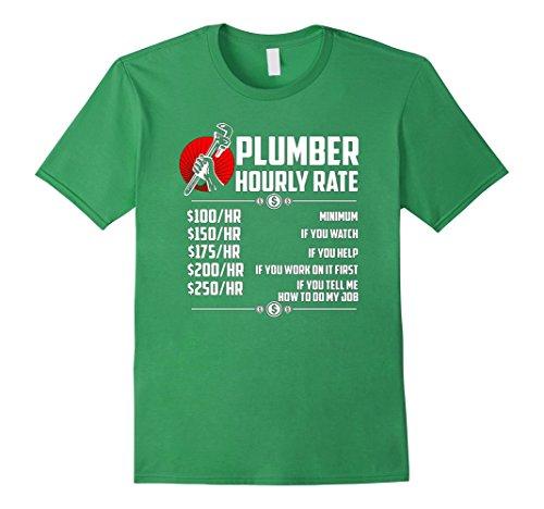 plumber - 6