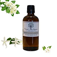 Night Blooming Jasmine Aromatherapy Essential oil by Nature's Note Organics