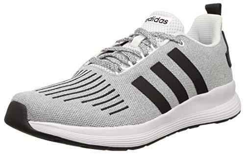 Adidas Men's Beamers M Running Shoe