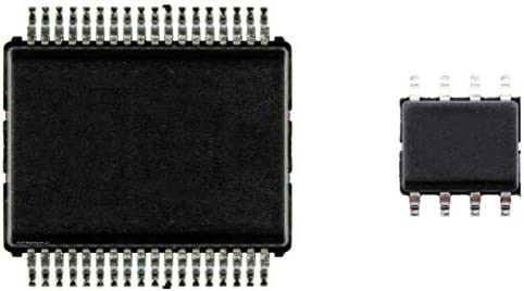 VIZIO cbpftxccb02 K002 principal junta componente Kit de reparación para e191va: Amazon.es: Electrónica