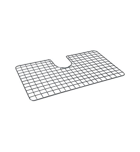 Franke Kubus Stainless Steel Top Grid by Franke