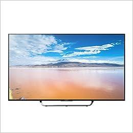 Sony KD-65X8505C - Televisor 4K Ultra HD, Android, A, 16:9, 1080i, 1080p, 480i, 480p, 576i, 576p, 720p, Negro: Amazon.es: Libros