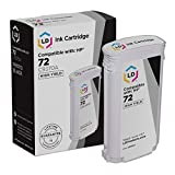 LD Remanufactured Ink Cartridge Replacement for