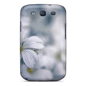 Galaxy S3 Covers Cases - Eco-friendly Packaging
