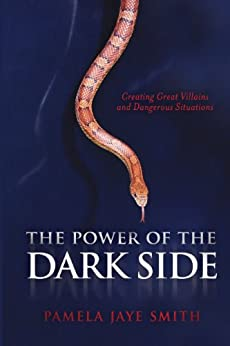 The Power of the Dark Side - Pamela Jaye Smith