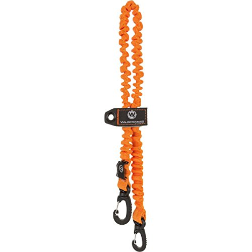Wilderness Systems Fishing Rod Leash for (Wilderness Systems Fishing Kayaks)
