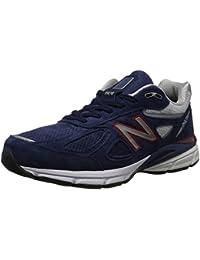 Men's 990V4 Running Shoe
