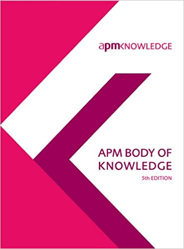 Project Management Book Of Knowledge Pdf