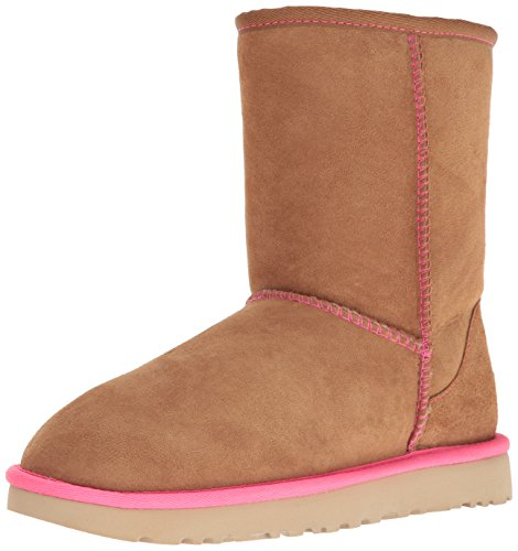 ugg-womens-classic-short-ii-neon-winter-boot-chestnut-5-b-us