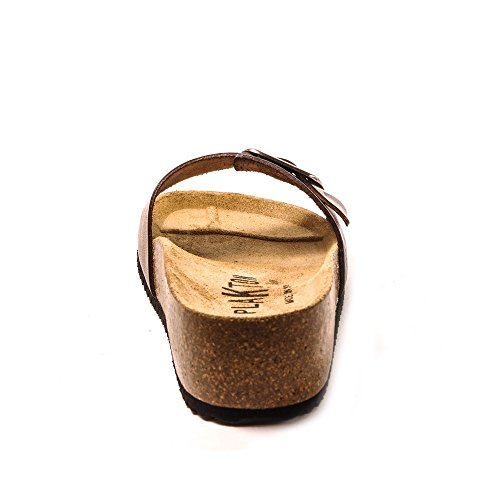 sandali Plakton Donna sandali Marrone Plakton Donna Marrone Sabot Sabot Sabot Sabot Plakton sandali Plakton Marrone sandali Donna 6wFr6q