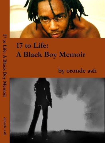 Black Boy [Pdf/ePub] eBook