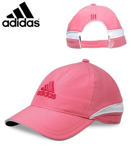 Women's Adidas Ladies Tee Flex Cap ()