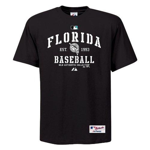 MLB Florida Marlins
