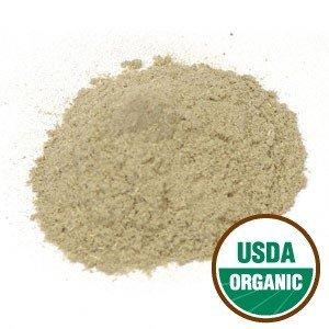Starwest Botanicals Organic Nettle Powder