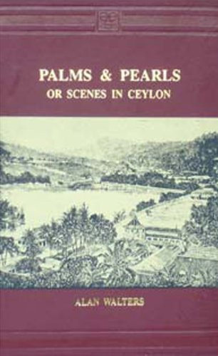Download palms and pearls or scenes in ceylon book pdf audio id download palms and pearls or scenes in ceylon book pdf audio idtow582x fandeluxe Choice Image