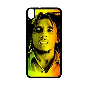 Printing With Bob Marley 1 Personalised Back Phone Case For Teens For Htc Desire 820 Choose Design 6