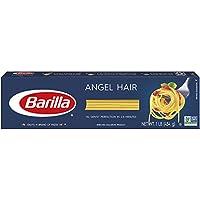 Barilla Pasta, Angel Hair, 16 Ounce
