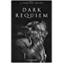 Dark Requiem (The Darkling Trilogy Book 3)