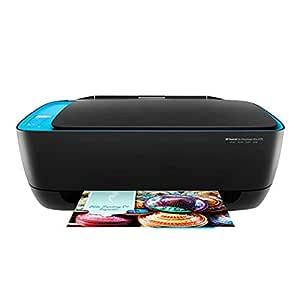 ZXGHS Impresora Multifuncional, La Impresora Multifunción A ...