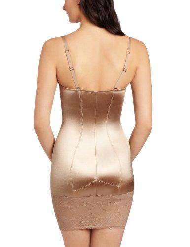 e6822ee3d5e3a Scandale Women s The Dress Shapewear