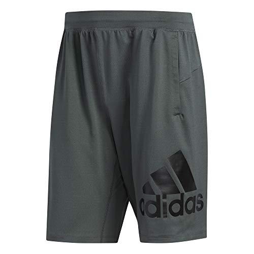 Uomo inch Ivy Legend Short Bos Sport 4krft Pantaloncini Adidas 9 qxw0fSF be2bb34ae7b1