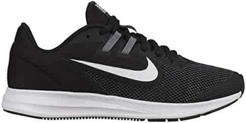 825449ed5b8a2 Shopping NIKE or Nfinity -  50 to  100 - Shoes - Girls - Clothing ...