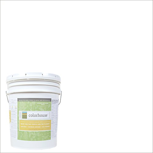 inspired-semi-gloss-interior-paint-bisque-01-5-gallon