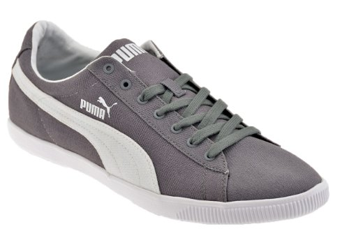 Puma Lite Sports Glyde Low Sporting Low New Size .