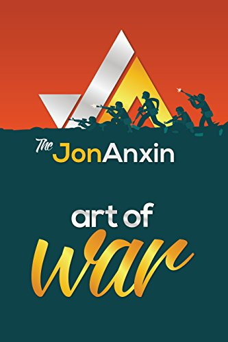 The-Jon-Anxin-Art-Of-War