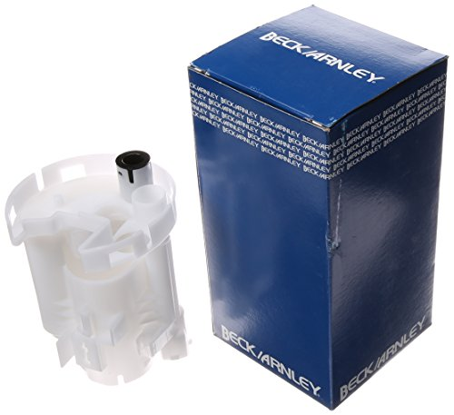 Beck Arnley 043-3000 Fuel Filter