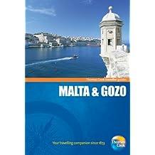 Traveller Guides Malta & Gozo, 5th
