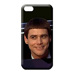 MMZ DIY PHONE CASEiphone 6 plus 5.5 inch cases Tpye Pretty phone Cases Covers mobile phone shells dumb and dumber