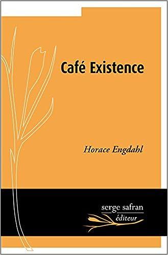 Telechargements De Livres Gratuits Amazon Pour Kindle Cafe