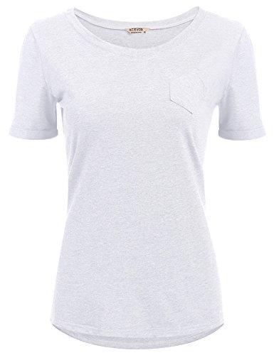 Buy lady dressed in white movie - 8