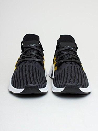 adidas Originals Cq2999 EQT Support Mid Core Black Nero