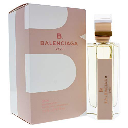 Balenciaga Skin Perfume 2 5 Ounce