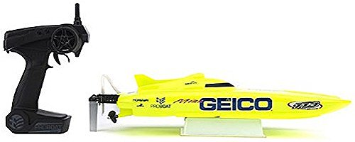 pro-boat-miss-geico-17-inch-catamaran-brushed-rtr-rc-boat