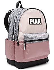Victorias Secret PINK New Campus Backpack