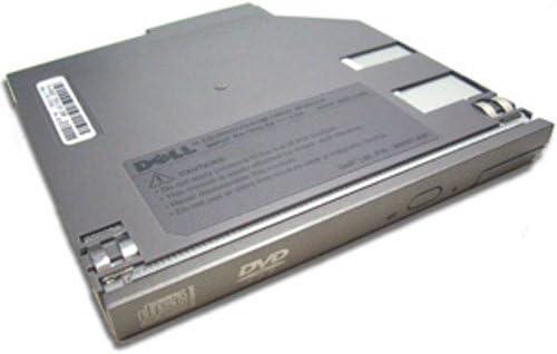 Dell Latitude D series CDRW//DVD combo cdrom assembly H9029