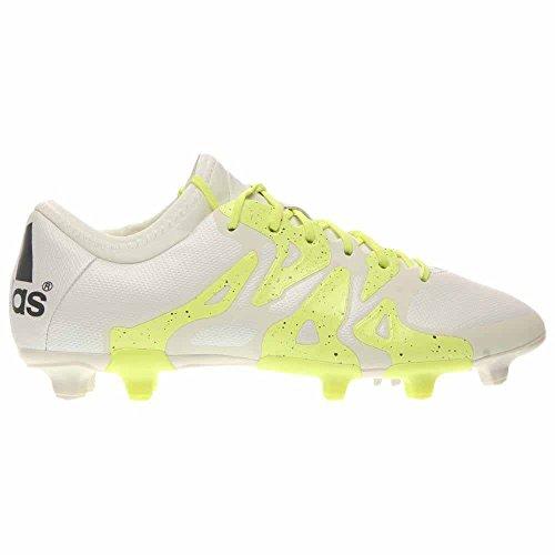 Womens 15 Fg Cleats X Soccer Adidas 2 Grass Ag Artificial Ground Firm xERdnw